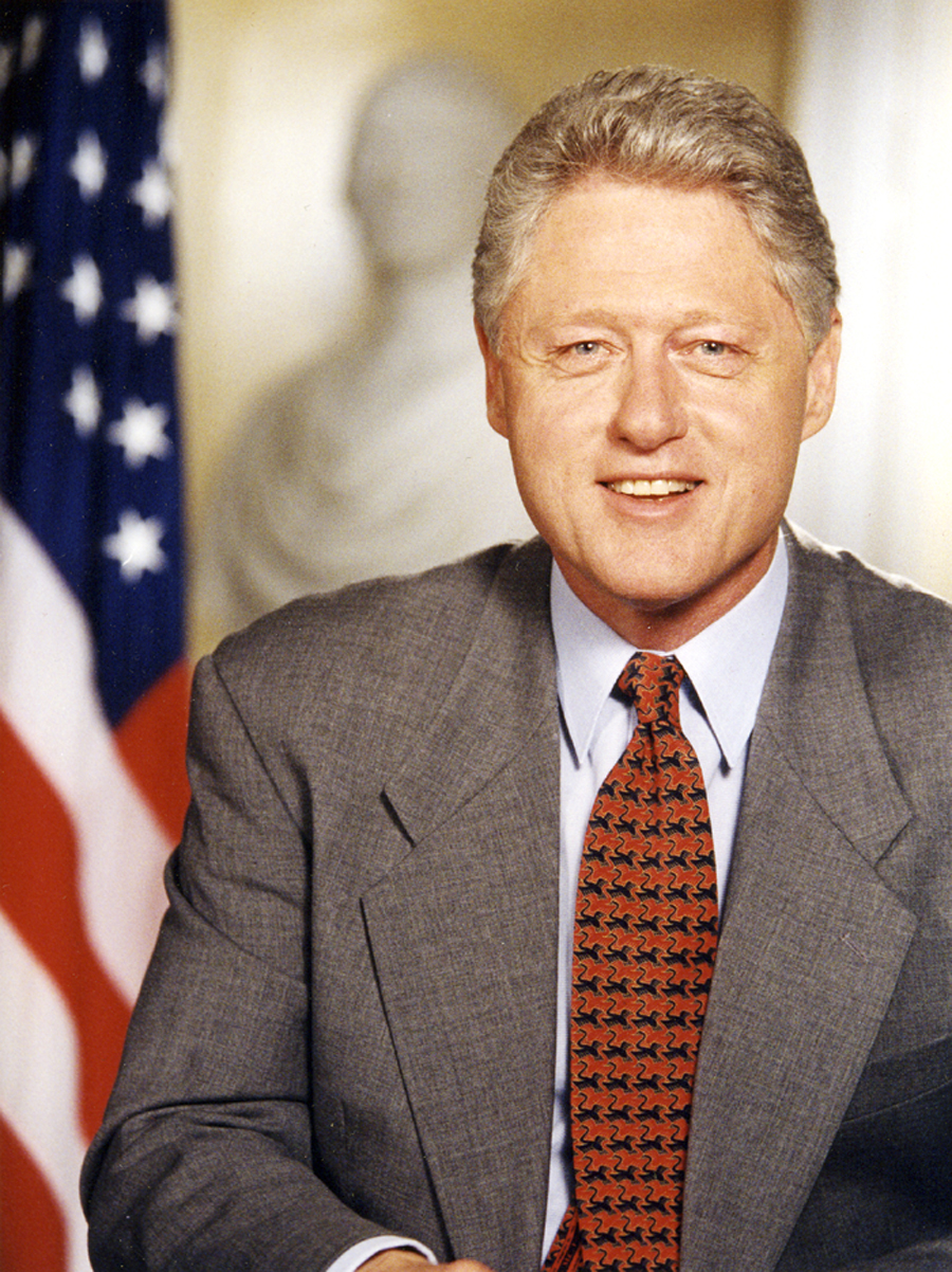 external image Bill_Clinton.jpg
